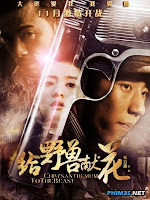 Loạn Thế Thượng Hải