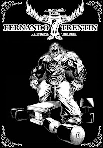 FERNANDO TRENTIN