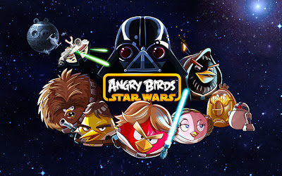 Download Angry Birds Star Wars For Ios