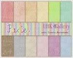 http://scrapshop.com.pl/pl/p/Pastel-zestaw-papierow-30x30cm/1340