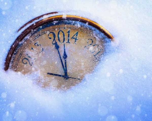 Happy-New-Year-2014-Clock-Wallpaper
