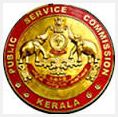 Kerala Public Service Commission (KPSC)-Governmentvacant