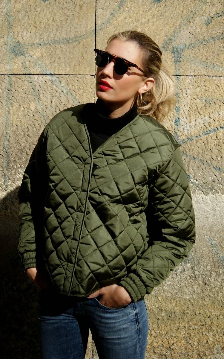 Quilted jacket-39-mercedesmaya