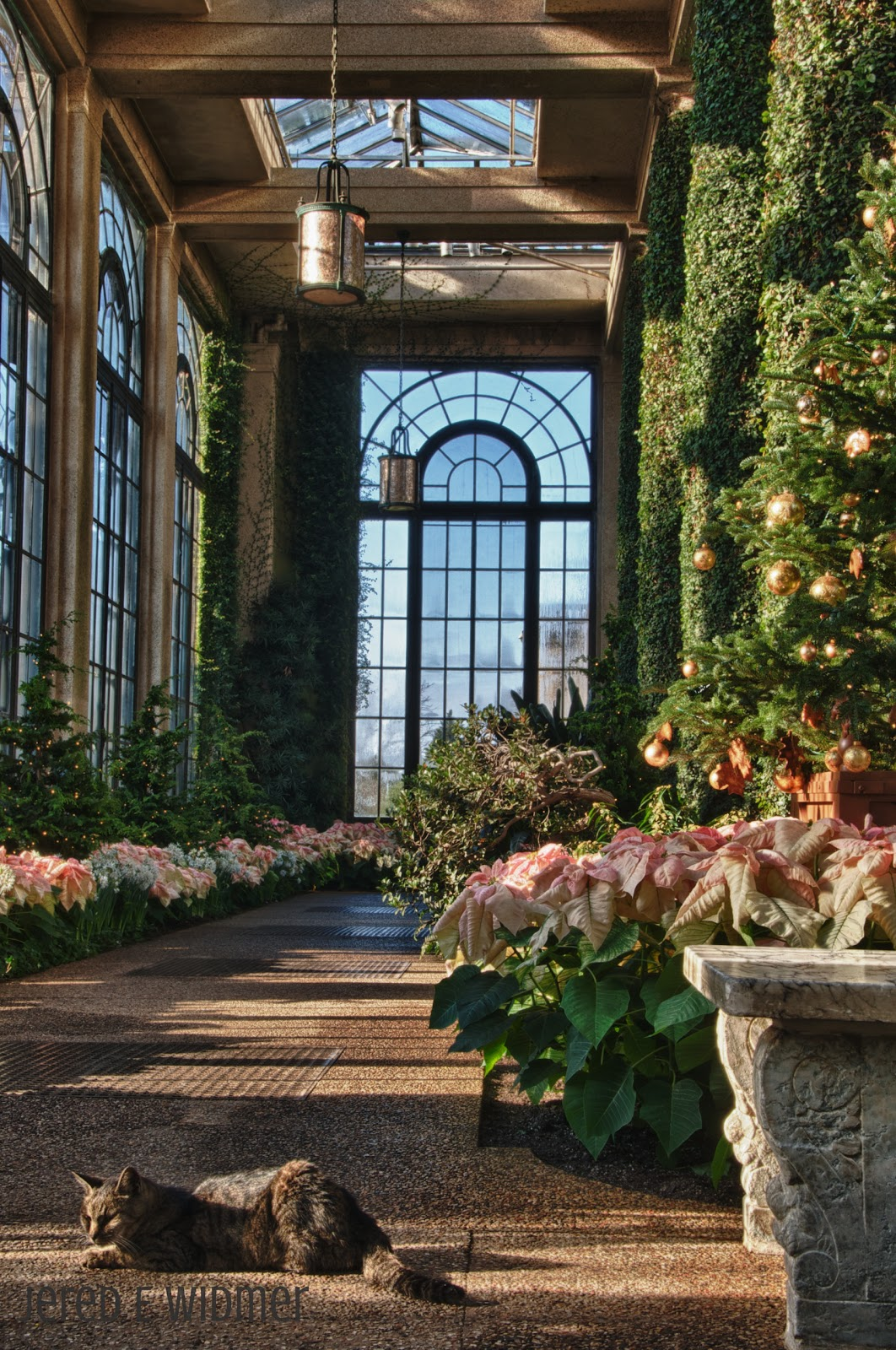 1000 ideas about longwood gardens on pinterest On garage door repair kennett square pa