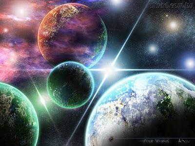 The amazing world of mr dones o mundo espiritual - Categoria a3 casa ...