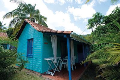 Voyage Martinique pas cher en Janvier 2016