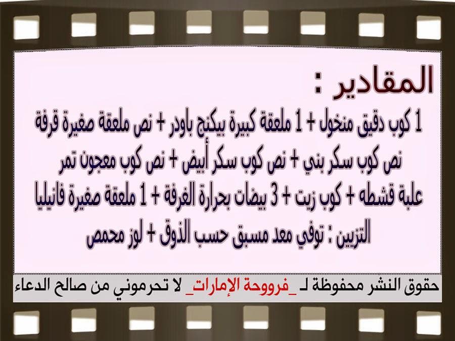 http://2.bp.blogspot.com/-CZU_u-axo7Y/VOHbrACqNcI/AAAAAAAAHto/OmrXDJQ_nPM/s1600/3.jpg