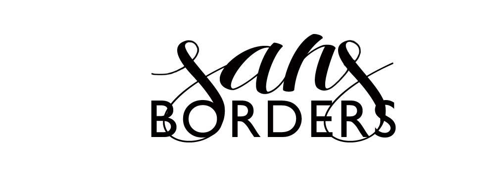 sans borders