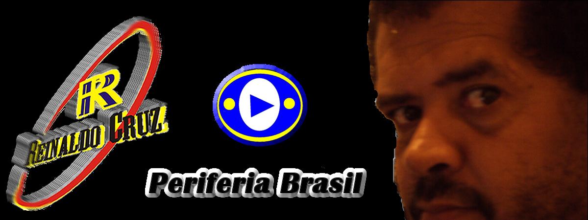 Periferia Brasil | Questão Brasil | 136