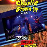 Charlie Brown Jr – Música Popular Caiçara 2012