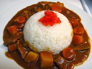japan-curry-rice