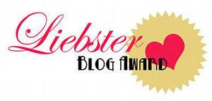 Награда - эстафета