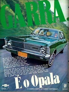 os anos 70; decada de 70; Brazil in the 70s; história dos anos 70;