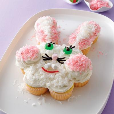Easter Desserts For Kids
