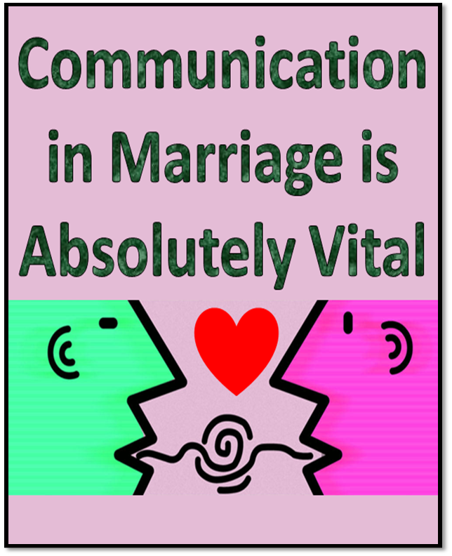 articles communication things that seriously affecting your relationships