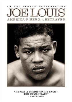 Joe Louis: America's Hero... Betrayed (2008)