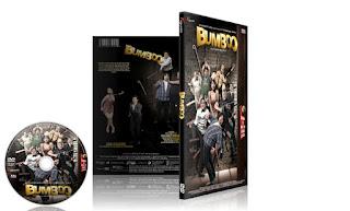 Bumboo+(2012)+present.jpg