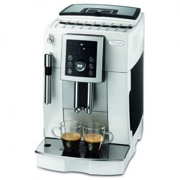 Nespresso pixie nespresso coffee machine delonghi