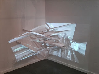 Estampa, 2013, Feria de arte, Exposiciones Madrid, Matadero, Blog de arte, Voa-Gallery, Yvonne Brochard, Eduardo Valderrey, Galeria Rafael Perez, Hernando,