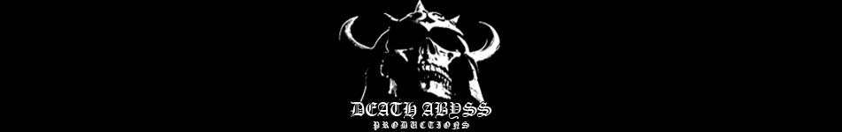 Death Abyss Productions