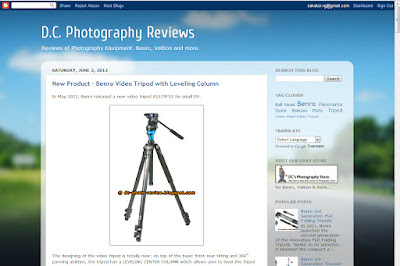 DC-Photogrpahy-Reviews blog - screen caption