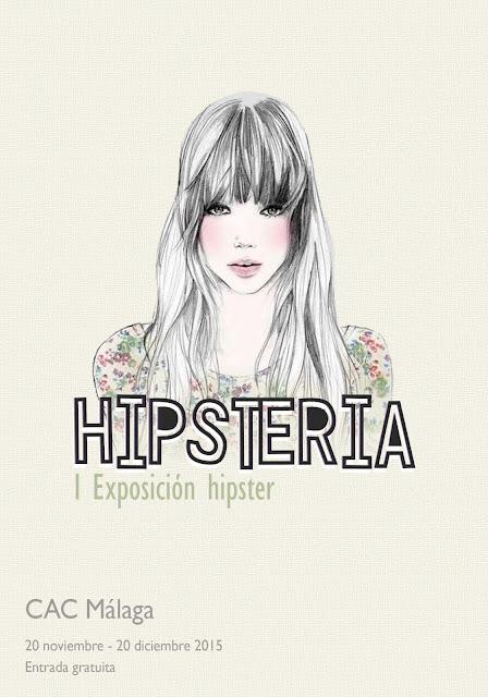 cartel hipster