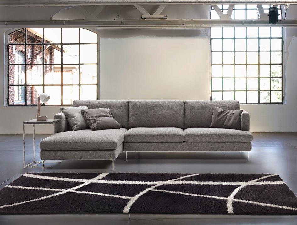 Divano manhattan nuove immagini del nuovo divano moderno - Divano letto manhattan ...