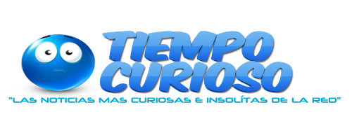 Noticias Curiosas | Noticias insólitas | Curiosidades