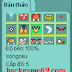 Hack quay số avatar, tai hack auto quay so miễn phí