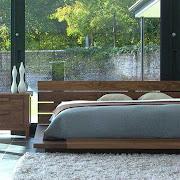 Decorar tu Habitación cataìlogo de dormitorios inspiracioìn ikea