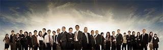 5 Pengacara Termahal Di Indonesia