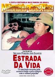 Baixar Filme Milionário e José Rico Estrada da Vida (Nacional) Online Gratis