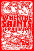 http://discover.halifaxpubliclibraries.ca/?q=title:when the saints author:mian