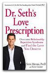 Dr. Seth Meyers