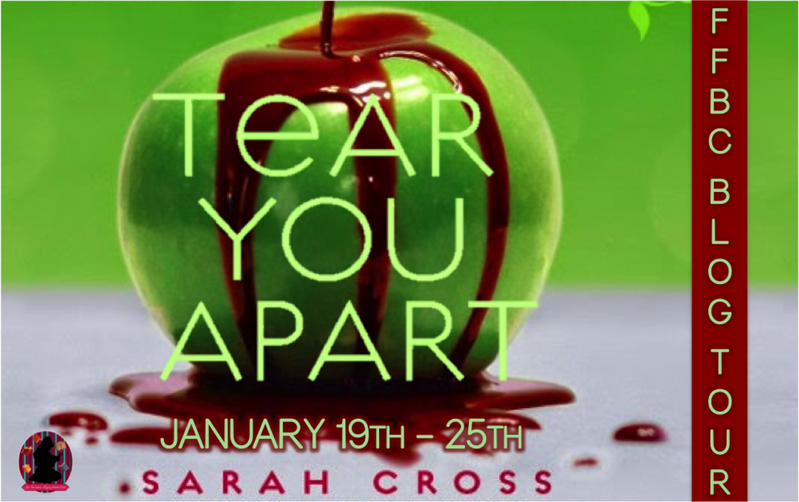 http://theunofficialaddictionbookfanclub.blogspot.com/2014/11/ffbc-blog-tour-tear-you-apart-beau.html