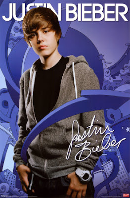 Justin Bieber  Earth Lyrics on Justin Bieber Lyrics   Down To Earth   Song Music Lyrics Quotes