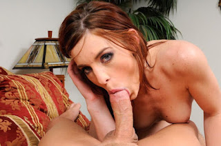 twerking girl - sexygirl-abj11-771172.jpg