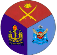 Ministry of Defence Job Circular for 43 posts