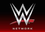 WWE Roku Channel