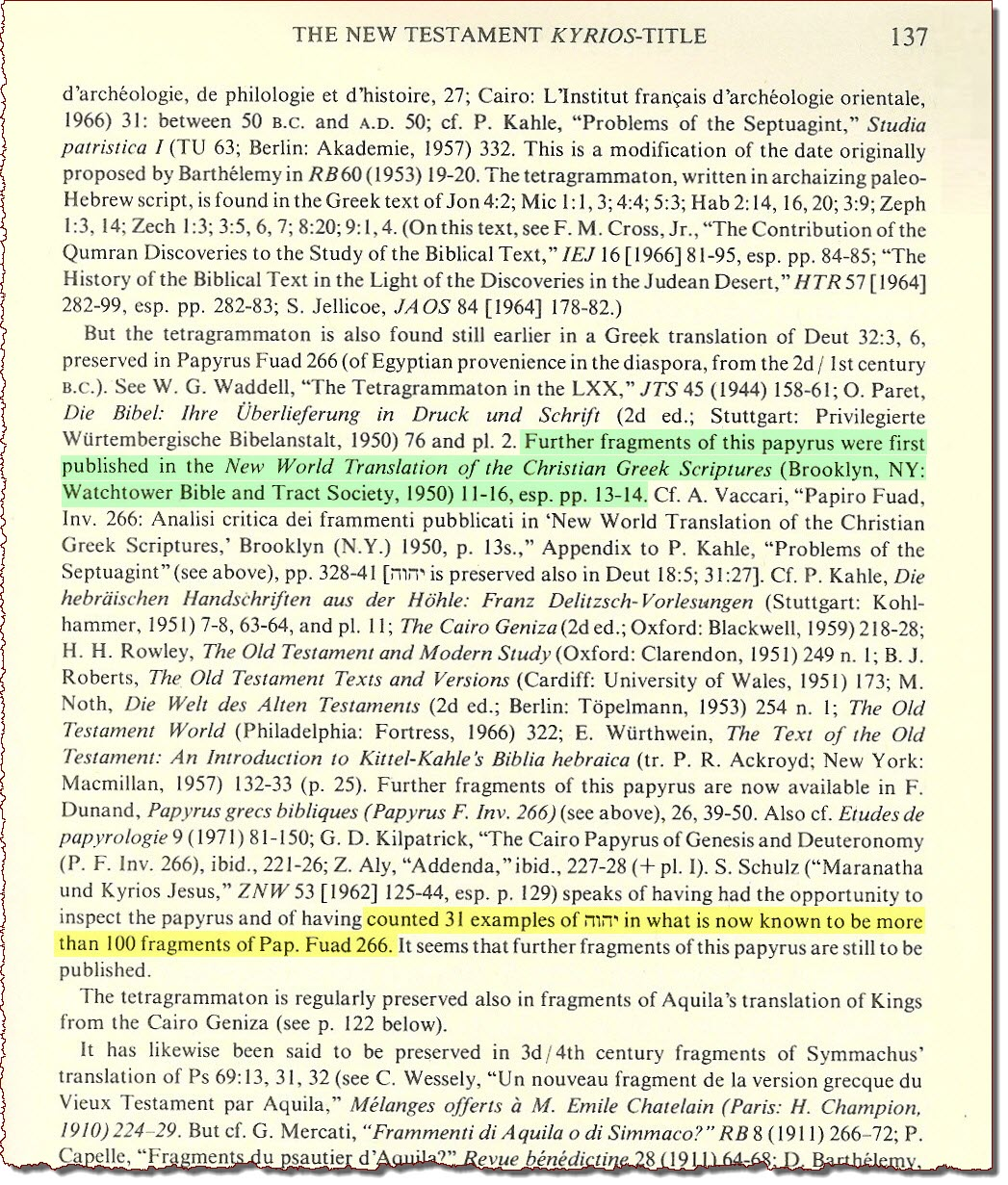 a wandering aramean collected aramaic essays Pdf download the semitic background of the new testament books for free written by joseph a fitzmyer and has been published by eerdmans publishing company this book supported file pdf,  essays on the semitic background of the new testament and a wandering aramean: collected aramaic essays.
