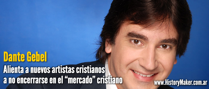 """FRASES DE PASTORES HEREJES Y CANTANTES MUNDANOS """"CRISTIANOS"""