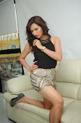 Preethi Rana Glamorous photos-thumbnail-54