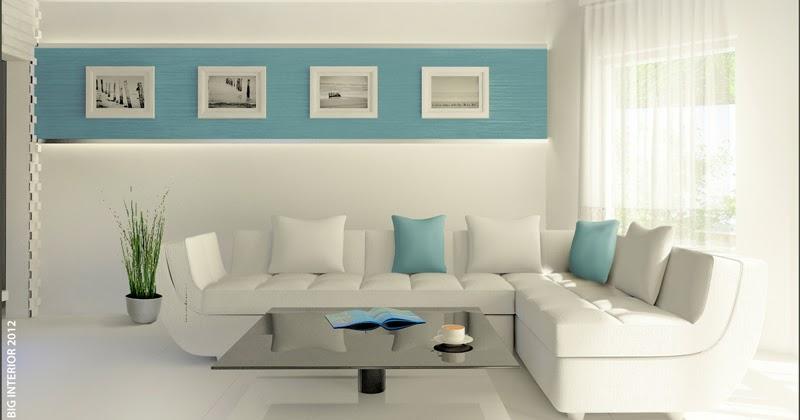 roman hense privathaus hannover wohnzimmer og stil modern. Black Bedroom Furniture Sets. Home Design Ideas
