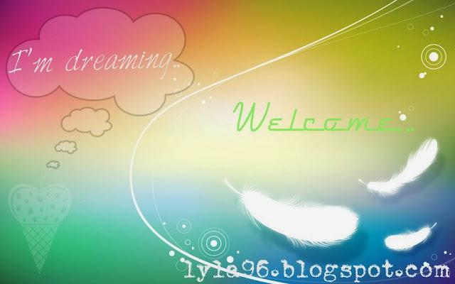 "<img src=""http://2.bp.blogspot.com/-CZr8i4aFGys/UlQoekY3xcI/AAAAAAAAEF0/8n3WqowOCSk/s1600/colorful_background-1920x1200.jpg"" alt=""Colorful wallpapers"" />"