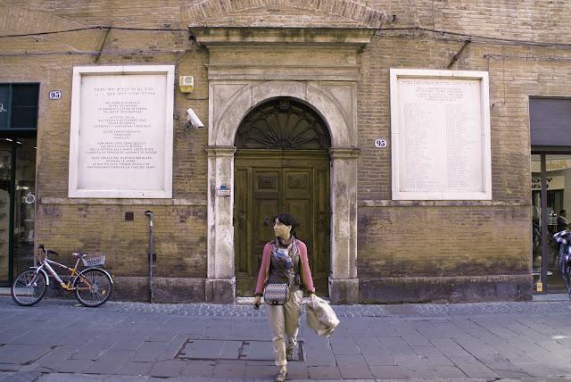 sinagoga-judia-en-ferrara-italia