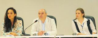 Governo do Amazonas anistia multas e juros de três impostos e beneficia aproximadamente 170 mil pessoas