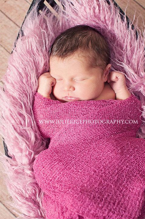 Fotografia Artistica Recien Nacido, Fotografia, Artistica, Recien Nacido, Bebe, Baby, Elzzia, Lever du Soleil, Ourense