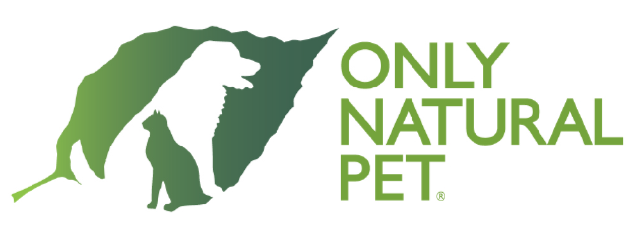 http://www.pet360.com/shop/brand/only-natural-pet