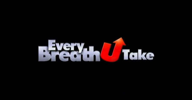 Every Breathe U Take 2012 romantic comedy title 19th Anniversary Film of Star Cinema