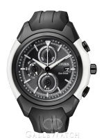 Đồng hồ Citizen CA0286-08E